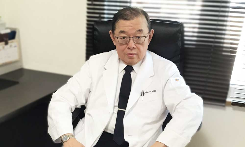 代表社員 近藤正男